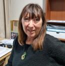 Sylvia Rickard