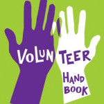 Volunteer Handbooks (Part 3): What else should you include?