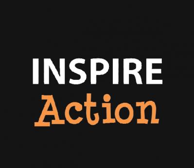 Inspiring Action