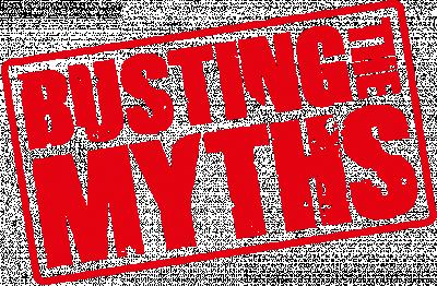 Tackling Volunteer Myths