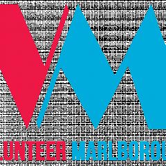 Volunteer Marlborough Annual Report 2020