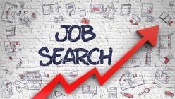 Volunteering for Job Seekers