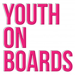 Youth on Boards