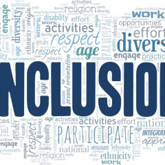 Inclusion - What is it really?