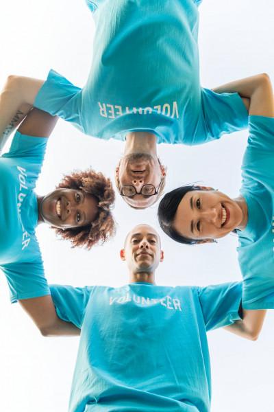 Seeking Youth Advisory Committee Members