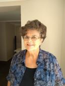 Lyn Blaker