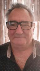 Graeme Rickard